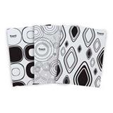 Black & White - эксклюзивная коллекция