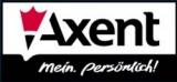 """Торговая марка """"AXENT"""""""