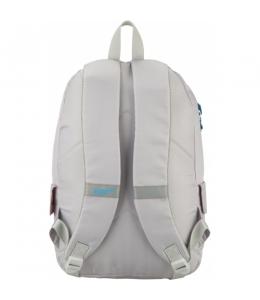 рюкзак 994 gapchinska-2/gp16-994l-2 31452
