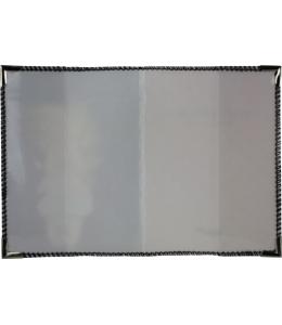 обложка на паспорт gapchinska.арт.gp15-669-2k 29466