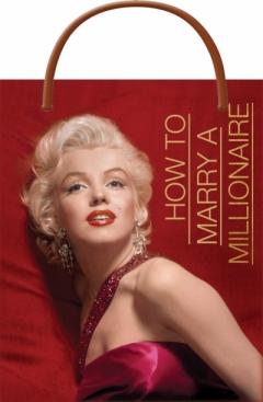 8501-03-A Пакет бумаге. подарочный Monroe, 18х24см