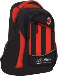 ML14-556K Рюкзак 556 Milan