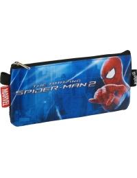 SM15-664K Пенал 664 Spider-Man
