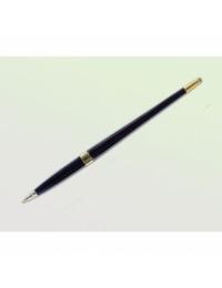 Ручка шариковая для настольных наборов