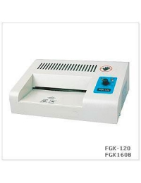 Ламинатор FGK-120
