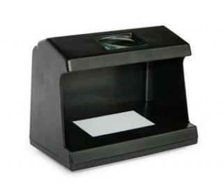 детектор валют wallner dl 1011 7320083