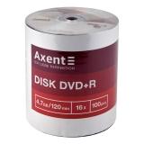 CD-R и DVD+R диски
