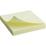 Блоки бумаги с липким слоем