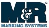 Расходные материалы M&R