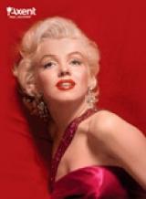 Лицензионная серия Marilyn Monroe