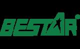 Bestar Wooden Industrial Corporation