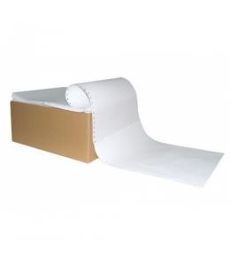 бумага перфорированная лпф-210-55 super lux 1600