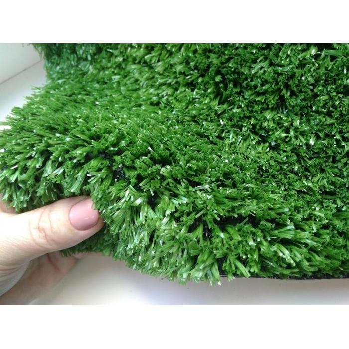 Искусственная трава Grass 15мм