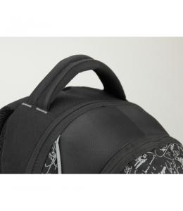 рюкзак 815 fc barcelona/bc15-815l