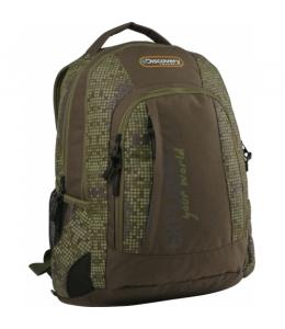 рюкзак 825 discovery/dc15-825x