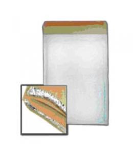 конверты с воздушной прослойкой - s8 (270 х 360 мм)