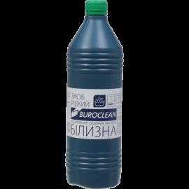 Белизна 1 л., средство для отбеливания и дезинфекции