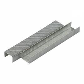 Скобы для степлеров Axent 4311-A Pro №10/5, 1000 штук