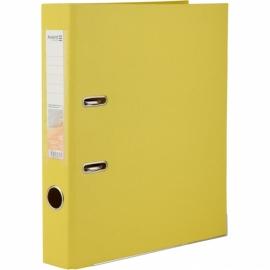Папка-регистратор Axent Delta D1711-C, двусторонняя, A4, 50 мм, собранная, ассортимент цветов