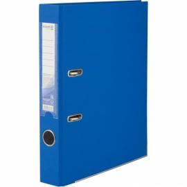 Папка-регистратор Axent Delta D1713-C, односторонняя, A4, 50 мм, собранная, ассортимент цветов