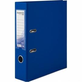 Папка-регистратор Axent Delta D1714-C, односторонняя, A4, 75 мм, собранная, ассортимент цветов