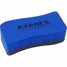Губка для досок Axent 9804-02-A, синяя