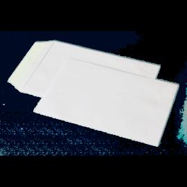 Конверт С4 (229х324мм) белый, СКЛ