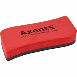 Губка для досок Axent Wave 9805-A, ассортимент цветов