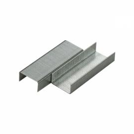 Скобы для степлеров Axent 4304-A Pro №23/8, 1000 штук