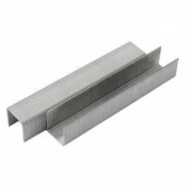 Скобы для степлеров Axent 4305-A Pro №23/10, 1000 штук