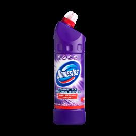 """Средство для чистки туалета """"Domestos"""", 1 литр, ассортимент"""