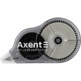 Корректор ленточный Axent XL 7011-A, 5мм х 30м