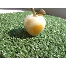 Трава искусственная Grass 8 мм