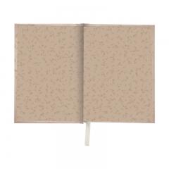 книга записная gapchinska а6 8409-02-a сто поцелуев