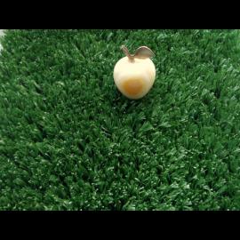 Искусственная трава Grass 20 мм