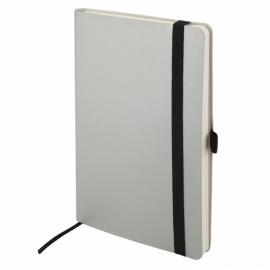 Еженедельник недатированный Axent Partner Soft 8601-A, A5-, 125x195 мм, 96 листов, ассортимент цветов