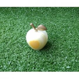 Трава искусственная 12мм MoonGrass-PRO Golf