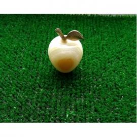 Трава искусственная Sintelon Форест 7мм