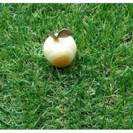 Искусственная трава Grass DES 20мм