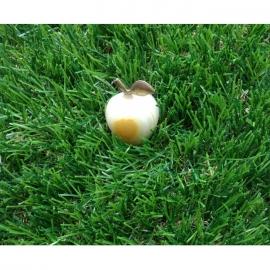 Искусственная трава Grass DES 40мм
