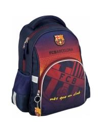 Рюкзак школьный 513 FC Barcelona /BC15-513S