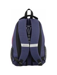 рюкзак 817 fc barcelona/bc15-817l