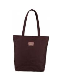 сумка 921 gapchinska‑2/gp16-921-2 31452