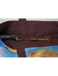 сумка 921 gapchinska‑4/gp16-921-4