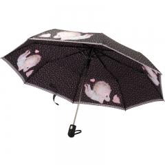 Зонтик 2001 GAPCHINSKA-3