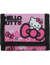 Кошелек 650 Hello Kitty HK14-650K