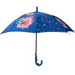 Зонтик 2001 My Little Pony