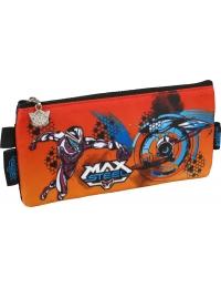MX15-664K Пенал 664 Max Steel