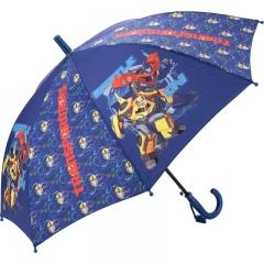 Зонтик 2001 Transformers