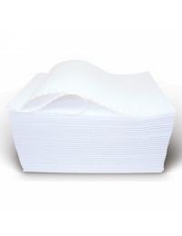 бумага перфорированная лпф-210-55 super lux  1700